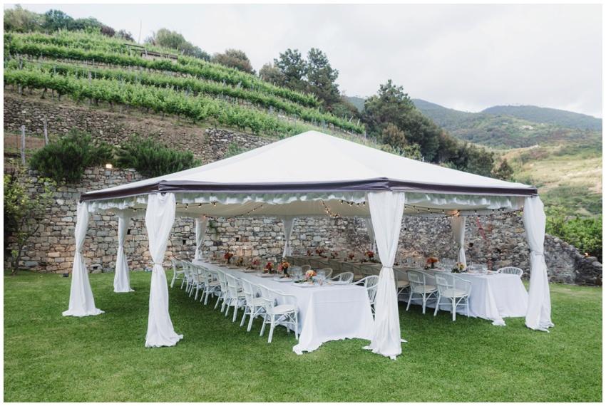 italian-vineyard-wedding-photographer-urban-row-photo