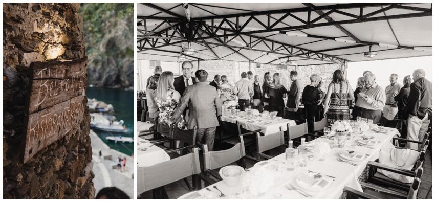 4 cinque-terre-wedding-photographer-urban-row-photo_0004