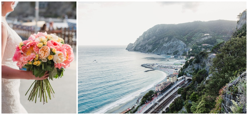 cinque-terre-wedding-photographer-urban-row-photo