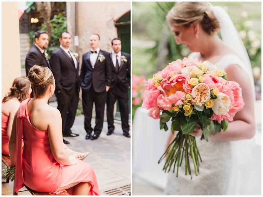 5 coral-peony-wedding-urban-row-photo_0033