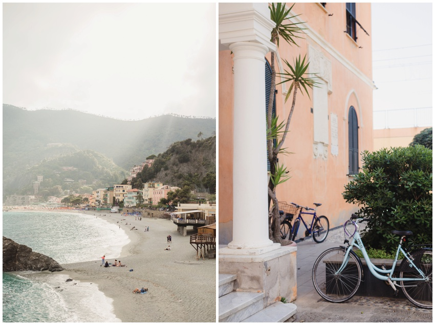 60 monterosso-wedding-photographer-urban-row-photo_0008