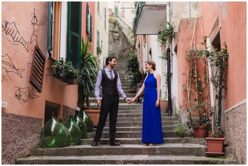 9 italian-vineyard-wedding-photographer-urban-row-photo_0043