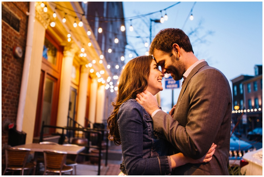 fells-point-cafe-light-engagement-photos