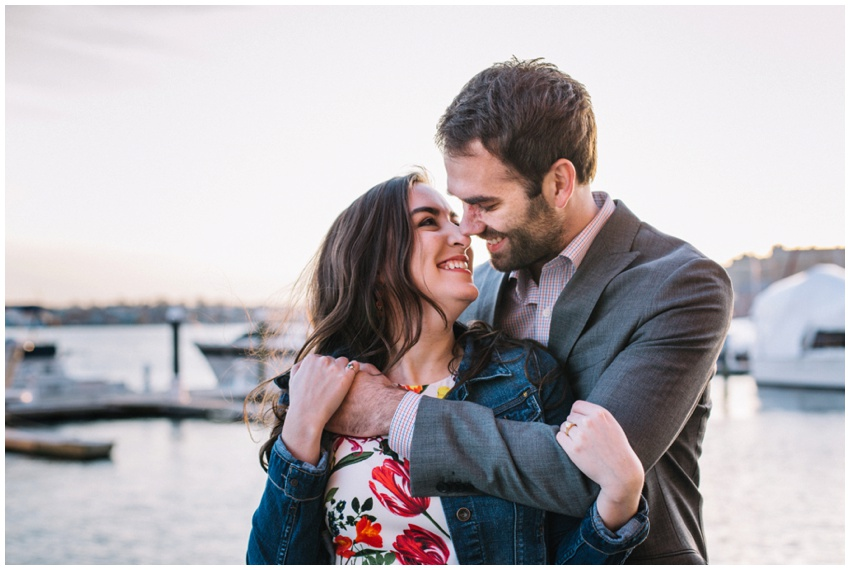 fells-point-waterfront-engagement-photos